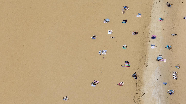 cloud_9_creative_aerial_gallery_IMG011