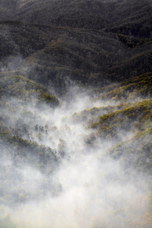 cloud_9_creative_aerial_gallery_IMG013