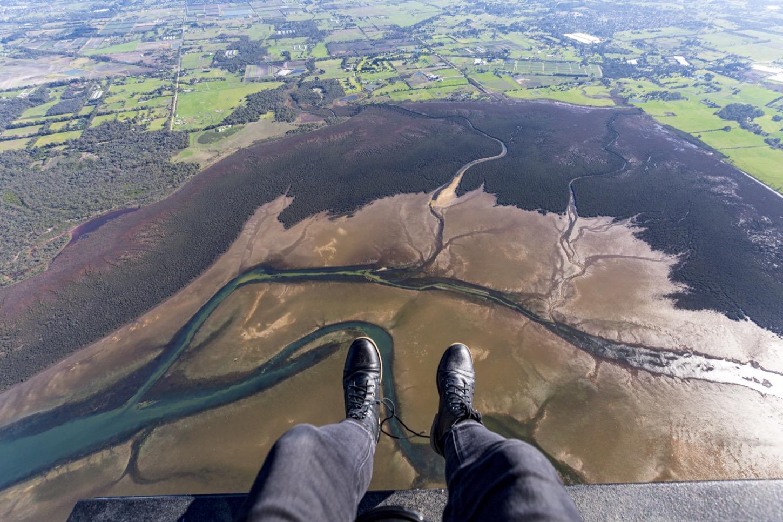 cloud_9_creative_aerial_gallery_IMG016