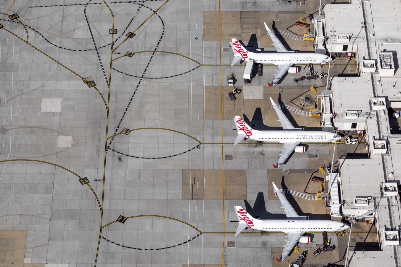 cloud_9_creative_aerial_gallery_IMG025